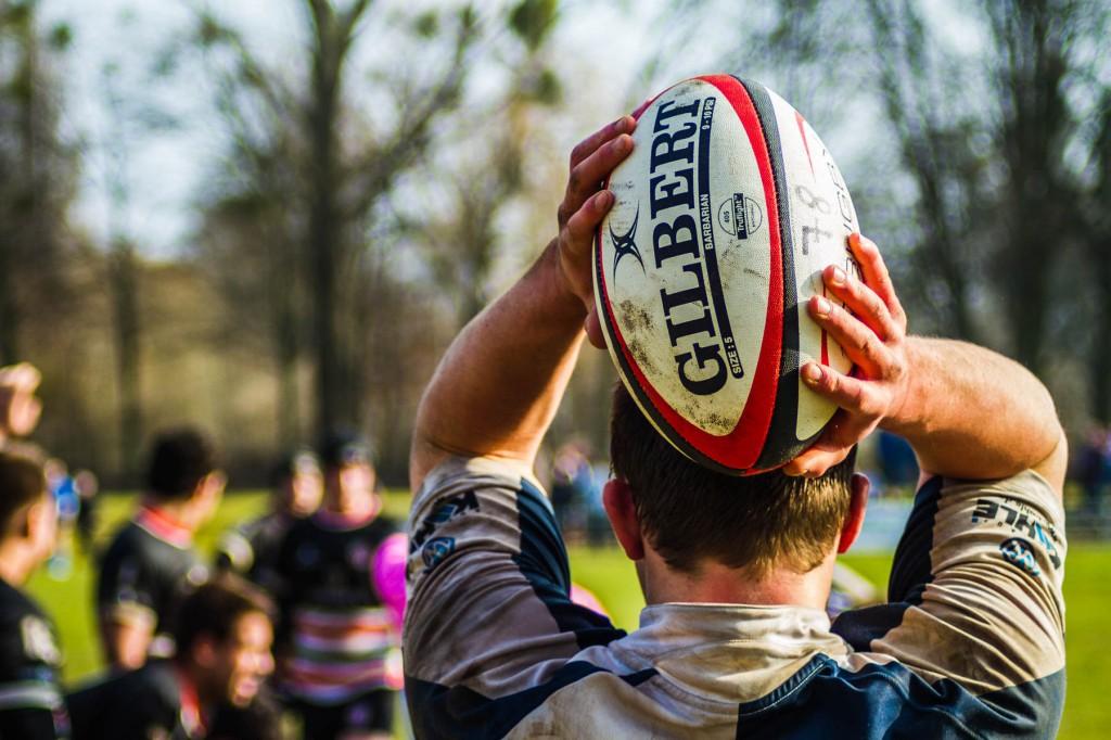 Rugby_(c)_Paul_Henschel-0184