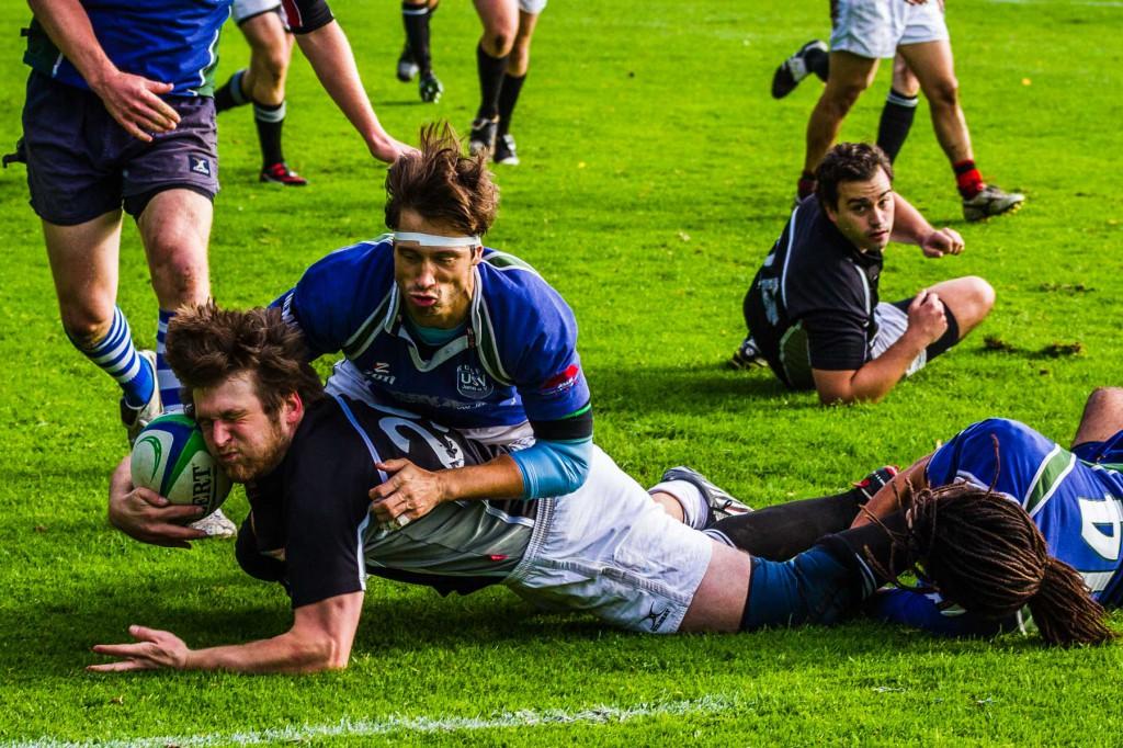 Rugby_(c)_Paul_Henschel-0347