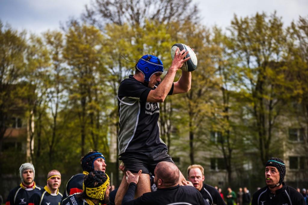Rugby_(c)_Paul_Henschel-1390