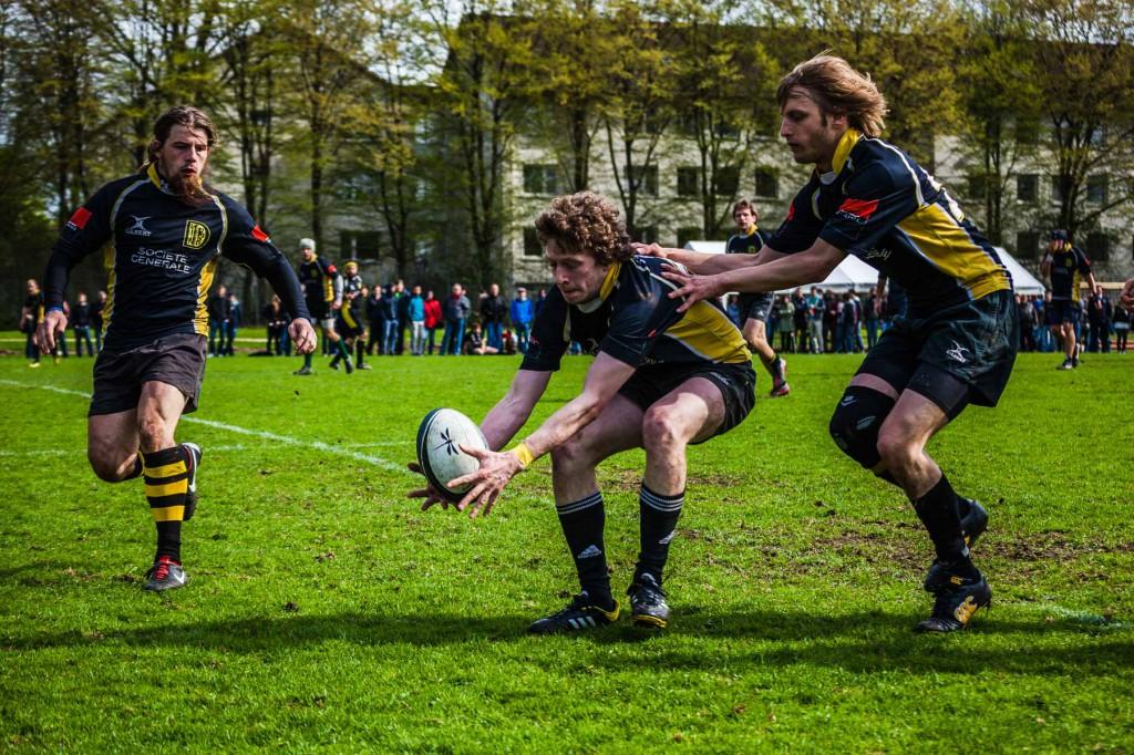 Rugby_(c)_Paul_Henschel-1485