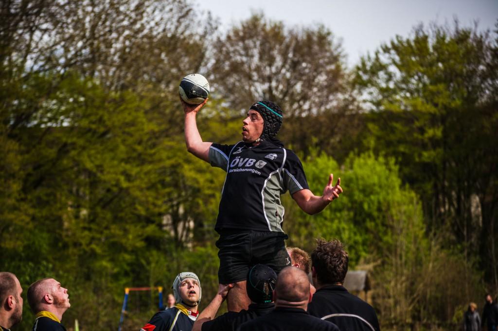 Rugby_(c)_Paul_Henschel-1494