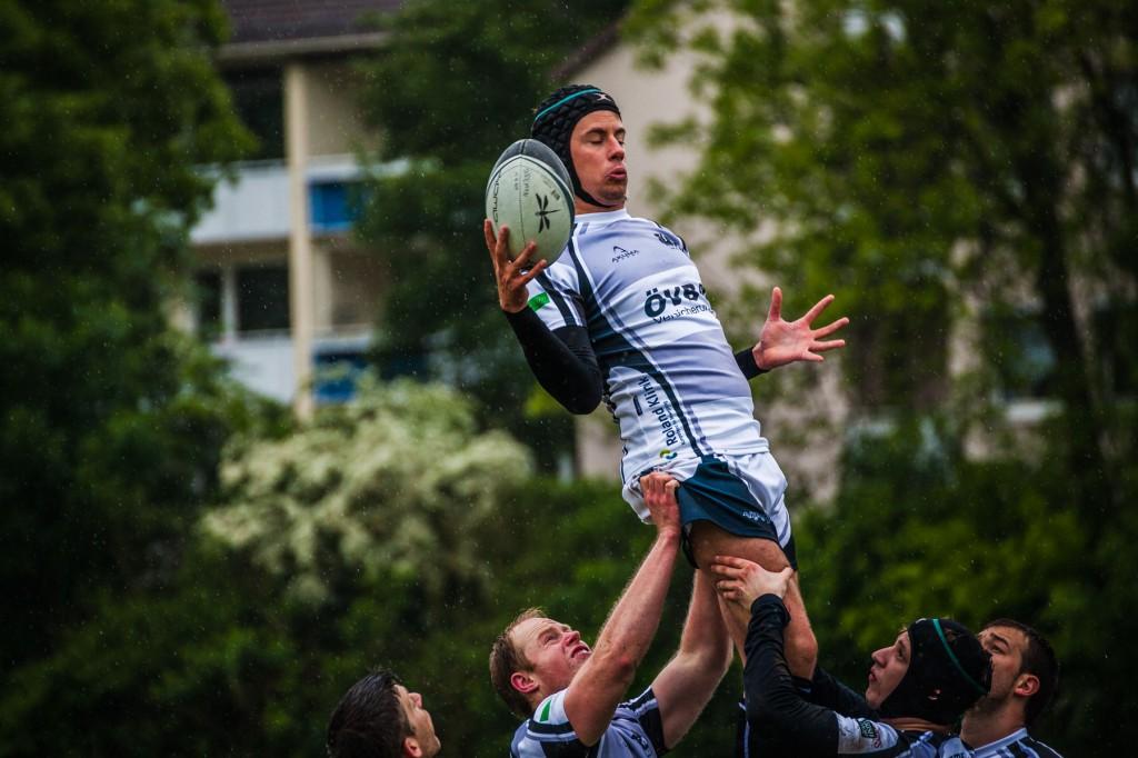 Rugby_(c)_Paul_Henschel-2176