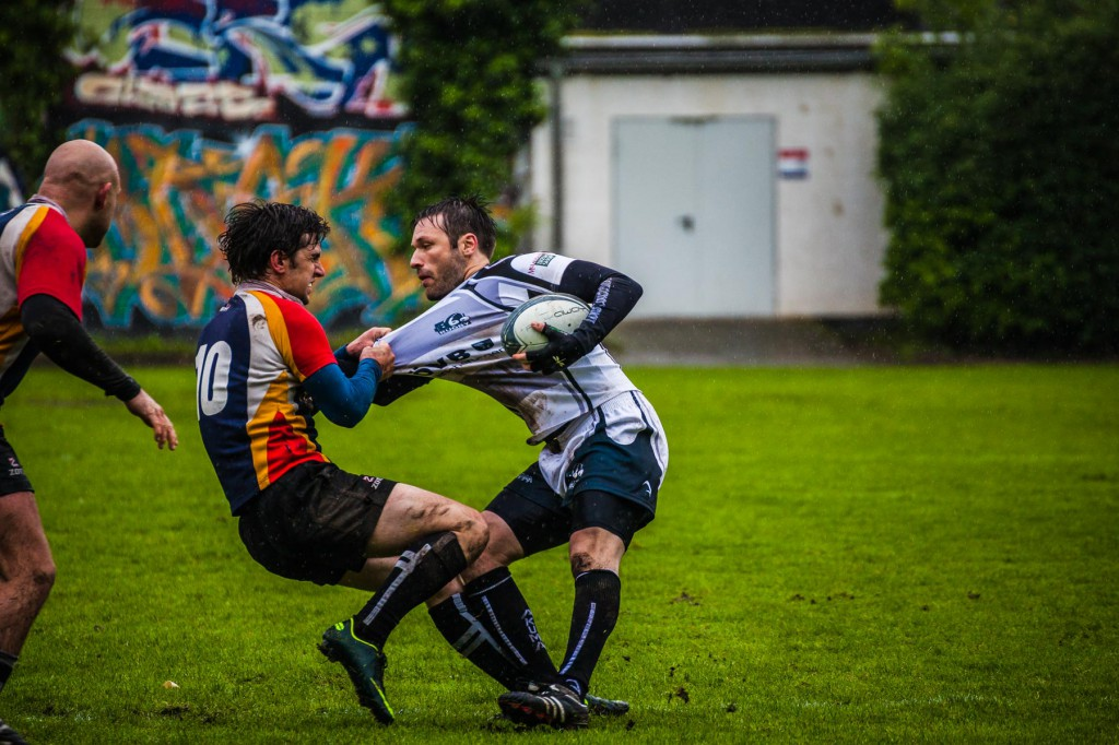 Rugby_(c)_Paul_Henschel-2303