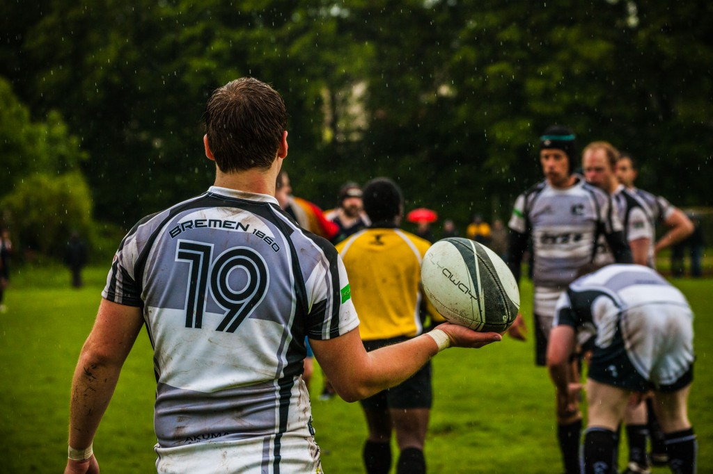 Rugby_(c)_Paul_Henschel-2342