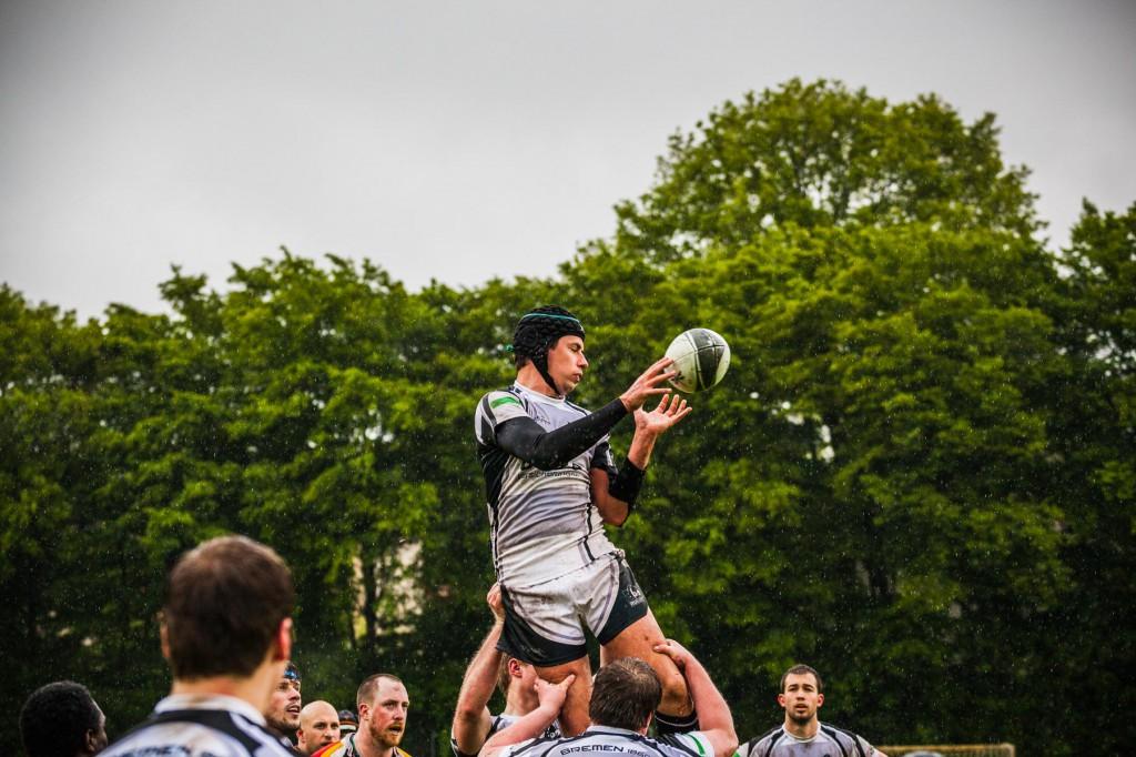 Rugby_(c)_Paul_Henschel-2343