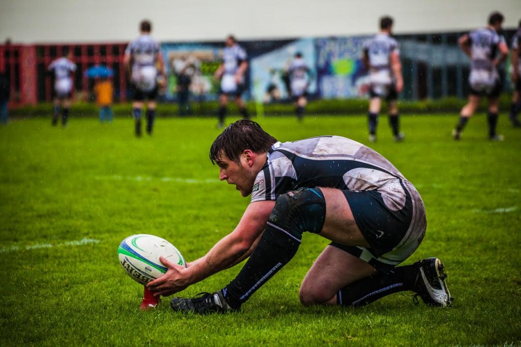 Rugby_(c)_Paul_Henschel-2366
