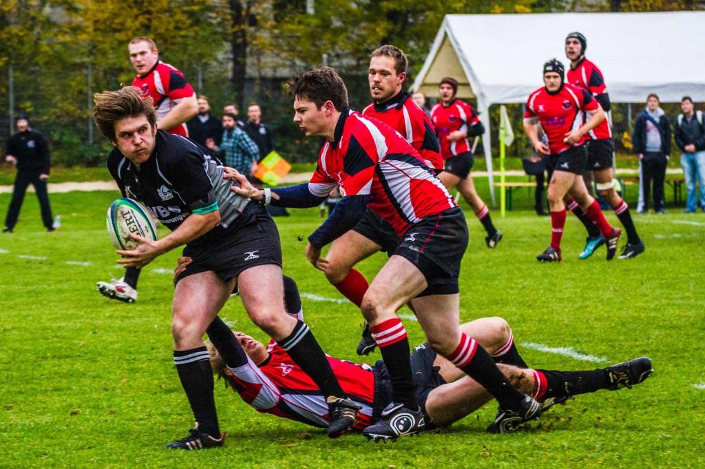 Rugby_(c)_Paul_Henschel-2559