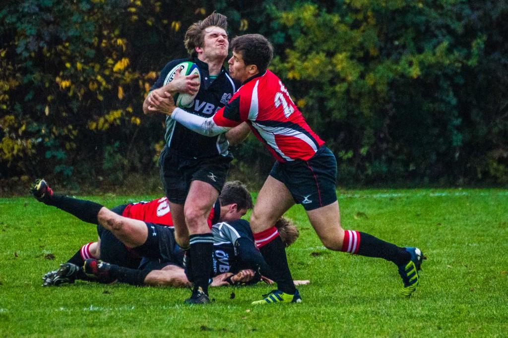 Rugby_(c)_Paul_Henschel-2765