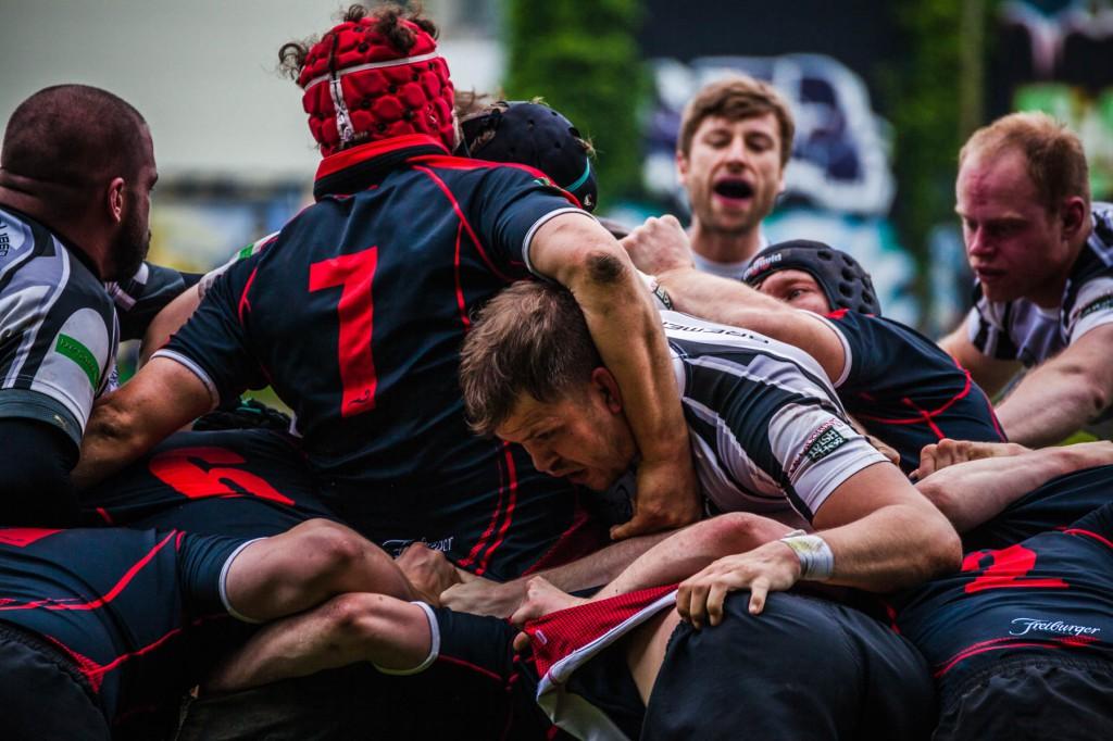 Rugby_(c)_Paul_Henschel-2775