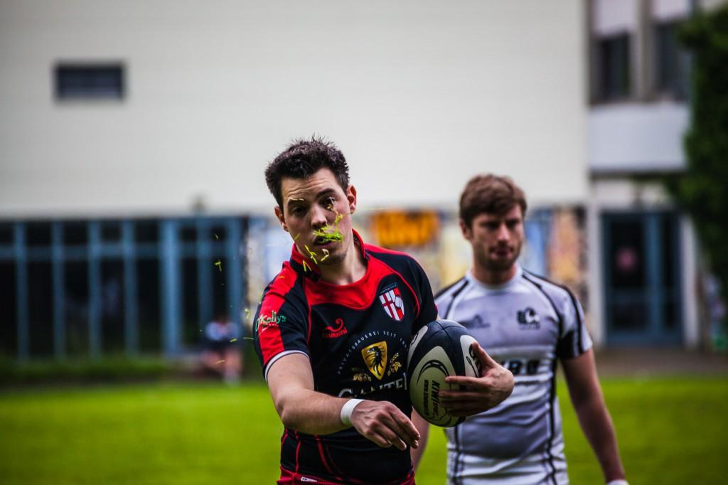 Rugby_(c)_Paul_Henschel-2778