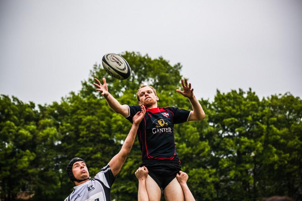 Rugby_(c)_Paul_Henschel-2861