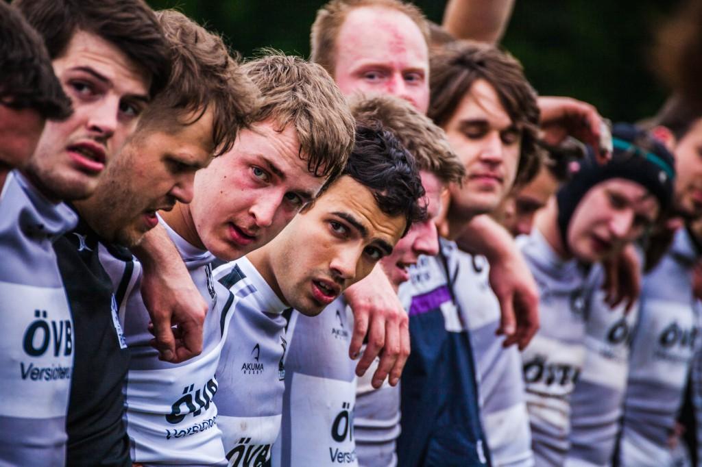 Rugby_(c)_Paul_Henschel-2984