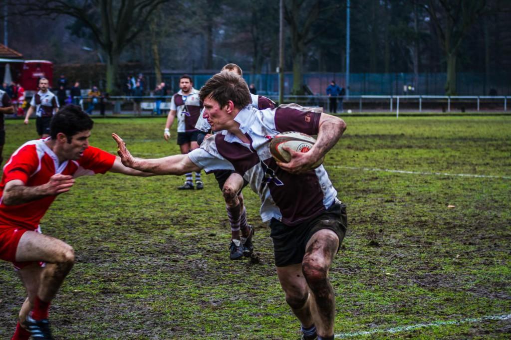 Rugby_(c)_Paul_Henschel-3488
