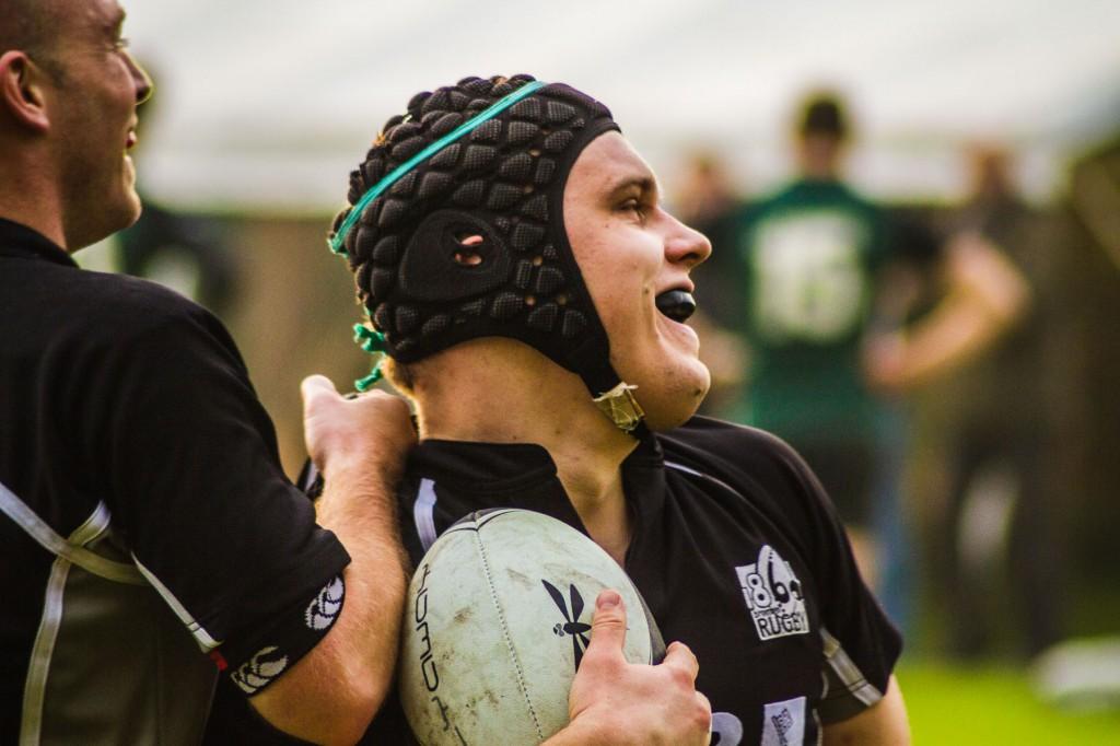 Rugby_(c)_Paul_Henschel-8291
