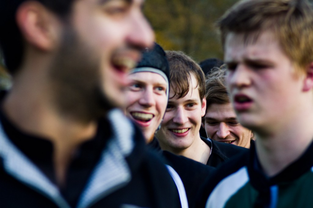 Rugby_(c)_Paul_Henschel-8448