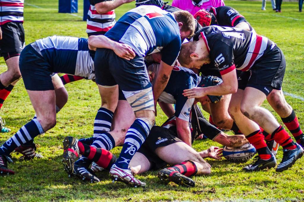 Rugby_(c)_Paul_Henschel-9318