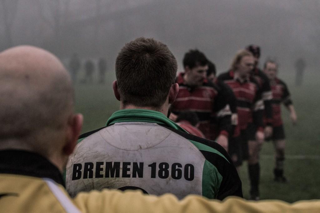 rugby_(c)_Paul_Henschel-4035