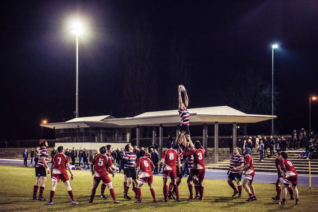 rugby_(c)_Paul_Henschel-7878